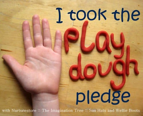 https://nurturestore.co.uk/take-the-play-dough-pledge