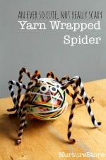 easy-spider-craft-for-kids-halloween