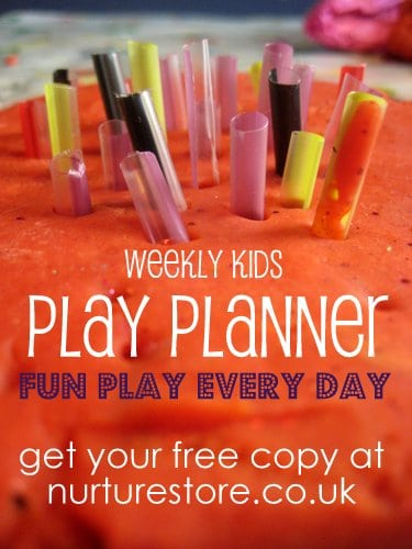play-planner