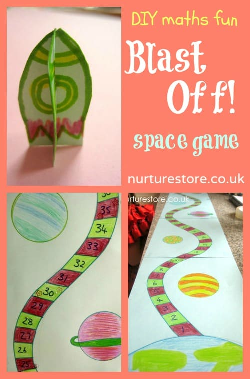 blast off game for kids