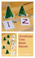 Christmas-tree-math-activities-preschool150