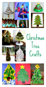 easy-Christmas-tree-crafts-for-kids150