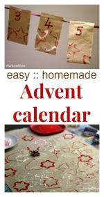 homemade-advent-calendar150
