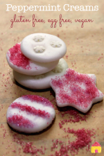 peppermint-creams-gluten-free-christmas-recipe150