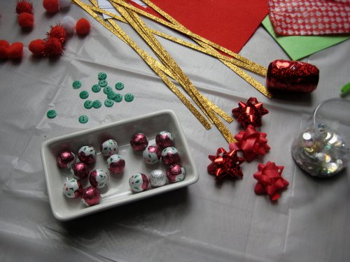 kids christmas decorations
