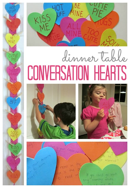 conversation-hearts-dinner-time-activity-for-families-