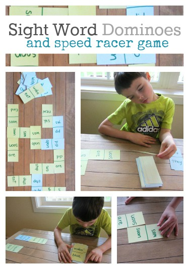 sight-word-dominoes-and-race-game