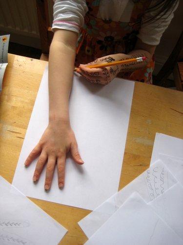 henna mehndi patterns