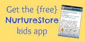 download the free kids app