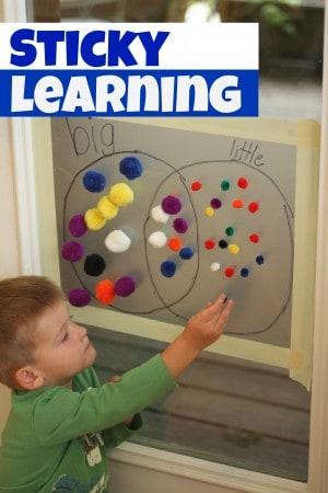 Sticky-Learning-300x450