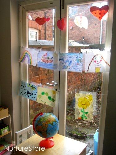 kids craft supplies 1