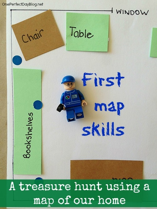 map-reading-for-kids