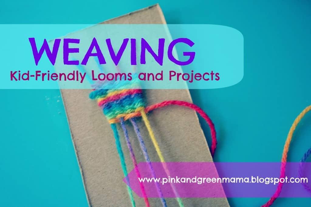 Weaving Button (1)