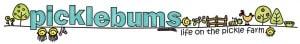 picklebums_logo_plain 300