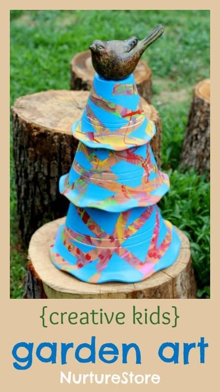toddler crafts tape resist