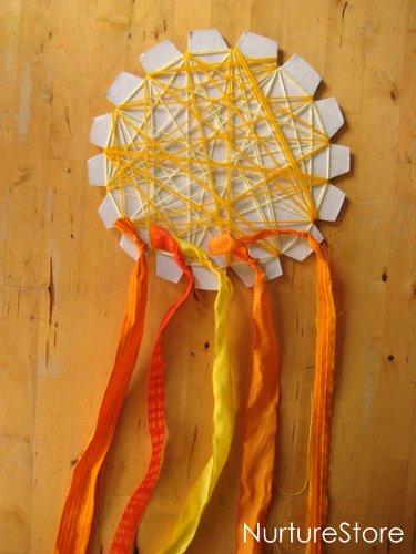 solstice craft