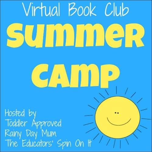 Summerbookcampsquare