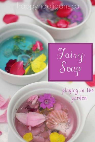 fairy-soup-sensory-and-fine-motor-play-in-the-garden-happy-hooligans
