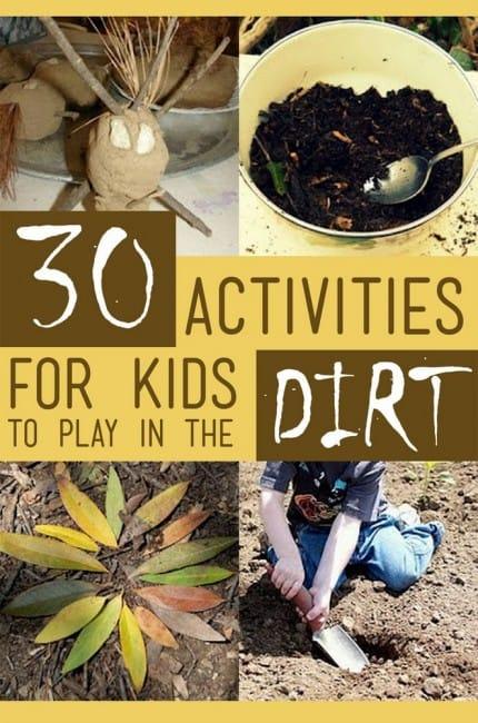 kids-dirt-activities-430x650