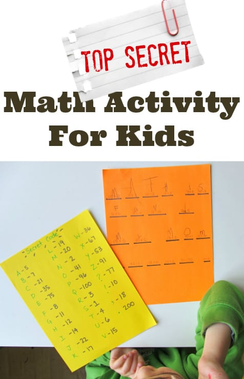 math-activity-for-kids- (1)