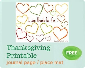 Thanksgiving coloring pages printable