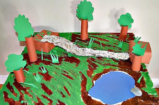 small world play safari