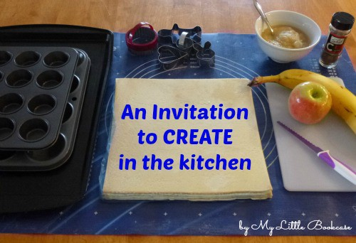 an-invitation-to-create-in-the-kitchen_My-Little-Bookcase (1)