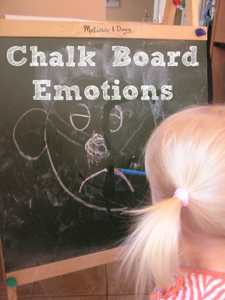 chalk-board-emotions