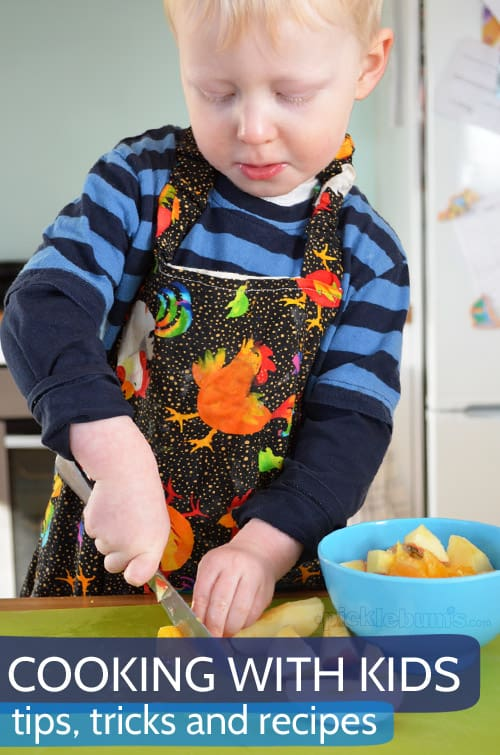 cooking-kids-title