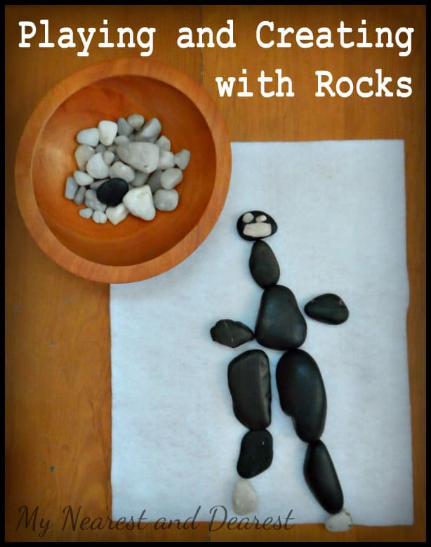 Playing-and-Ideas-for-playing-and-creating-with-Rocks-at-My-Nearest-and-Dearest