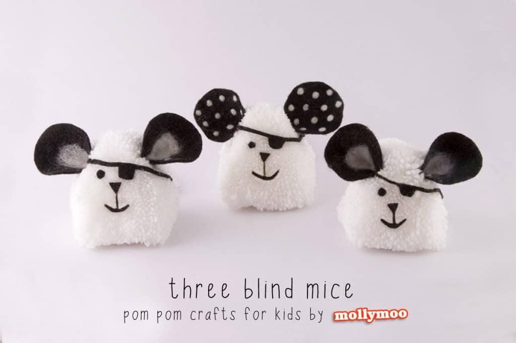 pom-pom-mice