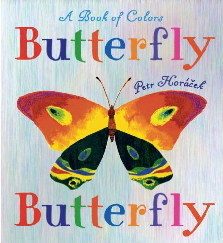 Butterfly-Butterfly-A-Book-of-Colors