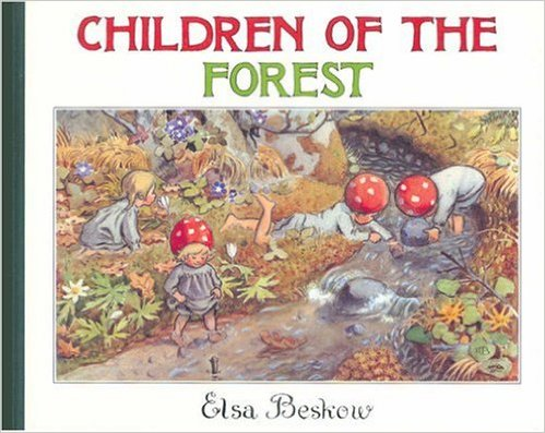Children-of-the-Forest