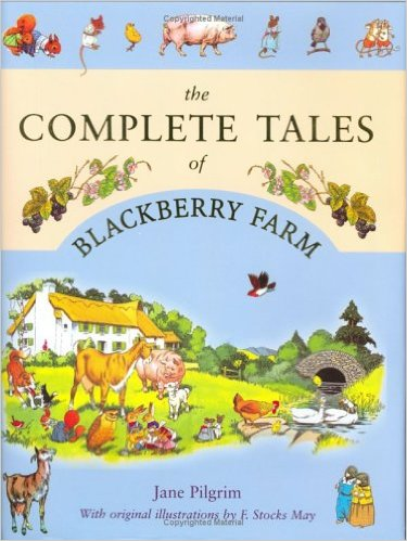 Complete-Tales-Of-Blackberry-Farm