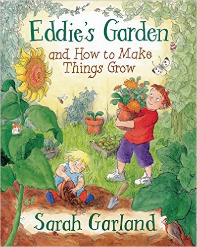 Eddie's-Garden-and-How-to-Make-Things-Grow