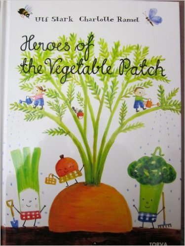Heroes-of-the-Vegetable-Patch