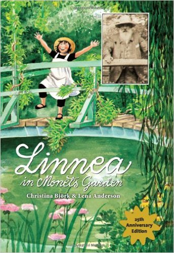 Linnea-in-Monet's-Garden