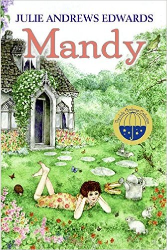 Mandy--Julie-Andrews-Collection