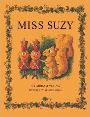 Miss-Suzy