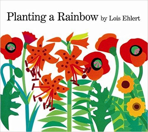 Planting-a-Rainbow