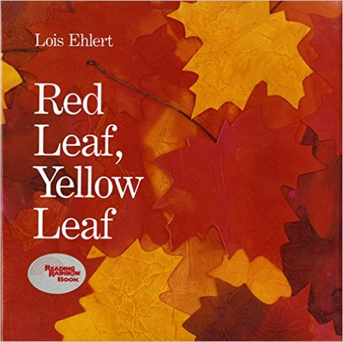 Red-Leaf-Yellow-Leaf