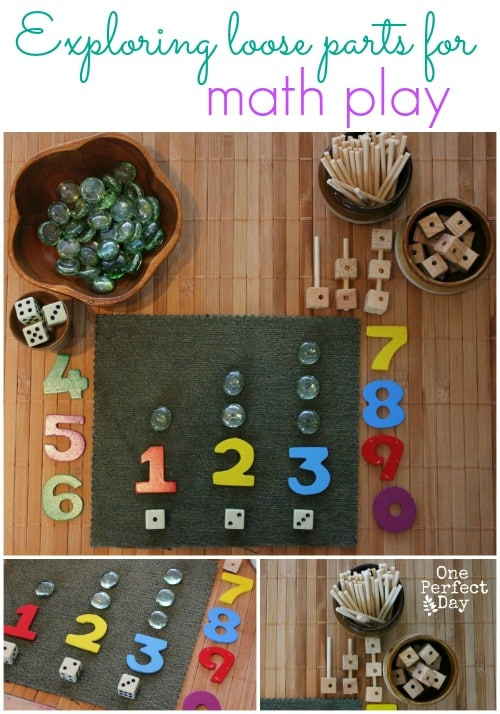 Reggio-inspired-math-games