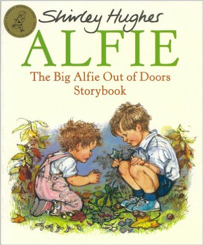 The-Big-Alfie-Out-of-Doors-Storybook