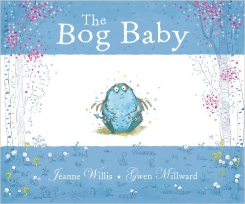 The-Bog-Baby
