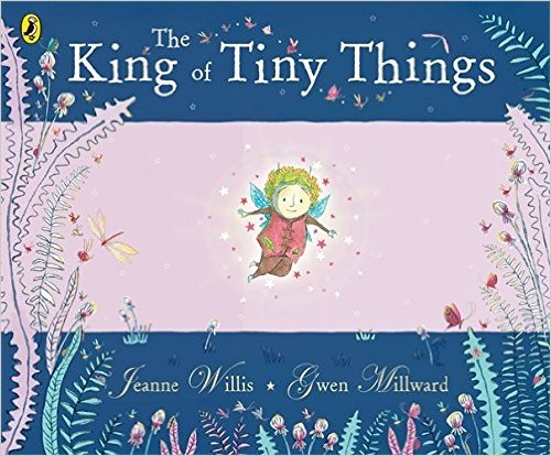 The-King-of-Tiny-Things