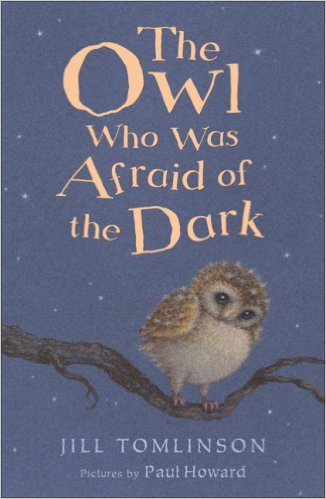 The-Owl-Who-Was-Afraid-of-the-Dark