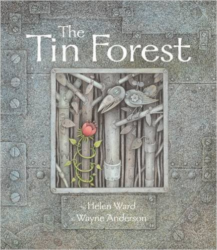 The-Tin-Forest
