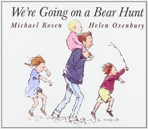 We're-Going-on-a-Bear-Hunt
