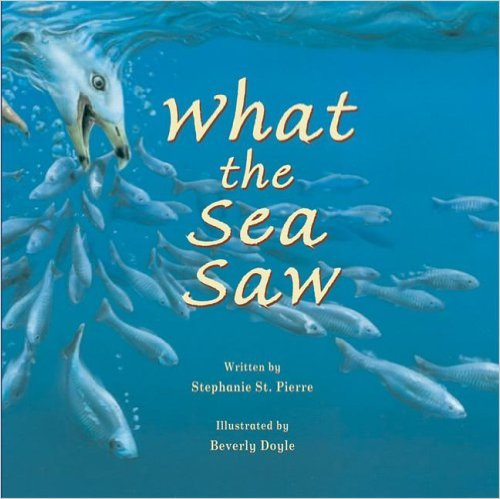 What-the-Sea-Saw