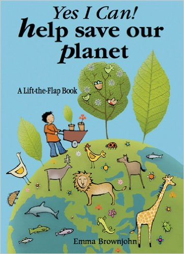 Yes-I-Can!-Help-Save-Our-Planet